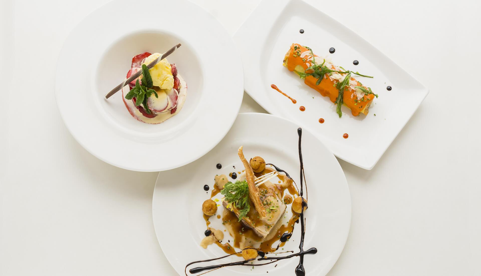 Vive tus vacaciones en Calvià Mallorca. Mostra de cuines, gastronomía Magaluf, Palmanova, Santa Ponça, Peguera, Ses Illetes, Bendinat, Cala fornells, Mostra de cuines de Calvià , gastronomía