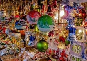 mercado navideño, atracciones en Mallorca, atraccions a Mallorca