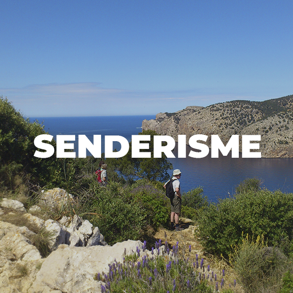 banners-SENDERISME
