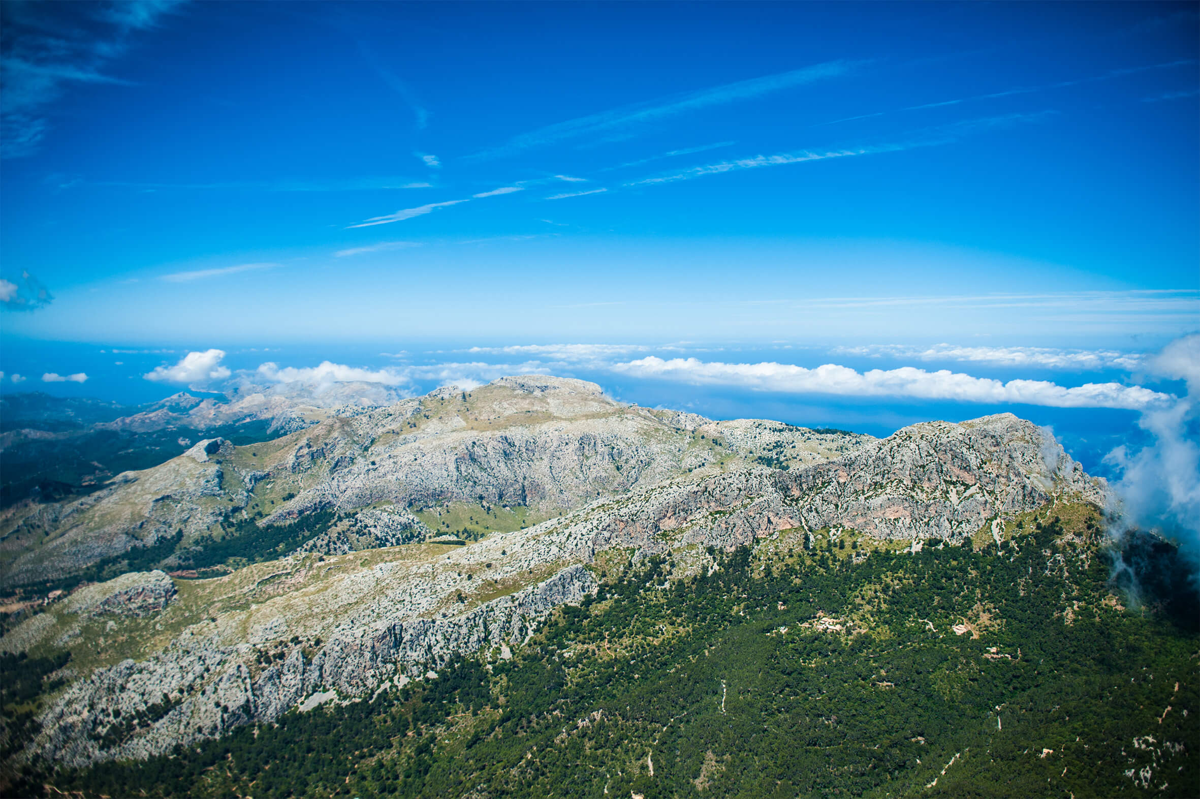 Visit Calvià Mallorca