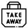 take-away-mdc-nadal