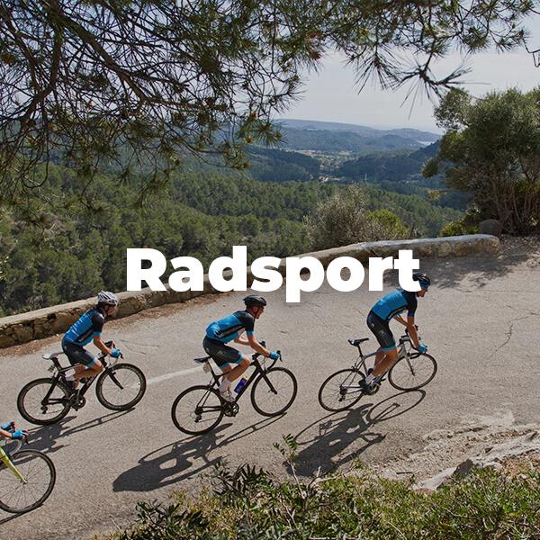 Entrenar y competir en Mallorca en ciclismo. Rutas ciclismo en Calvià. Calvià cycling routes , ciclismo en mallorca, Cycling in Majorca
