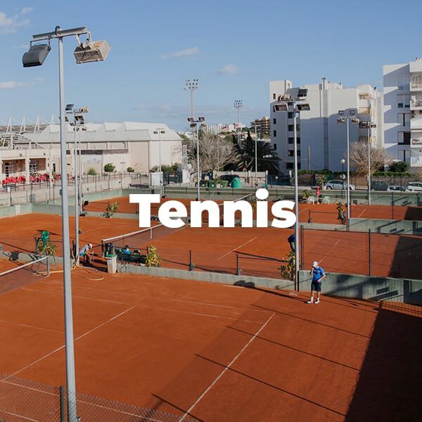 tenis en Mallorca , tennis in Mallorca , tennis in Majorca , tennis a Mallorca , tennis courts in Mallorca, instalaciones deportivas de Mallorca