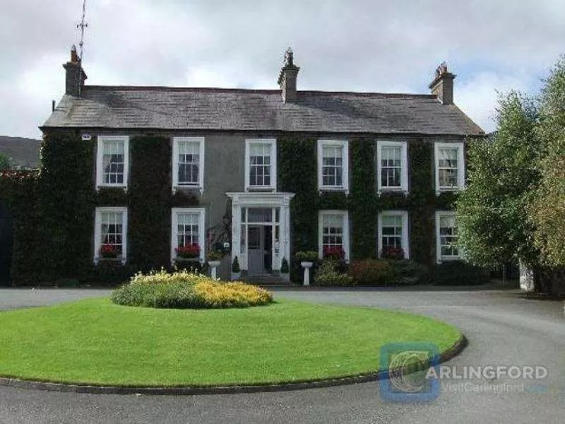 Carlingford-House-0