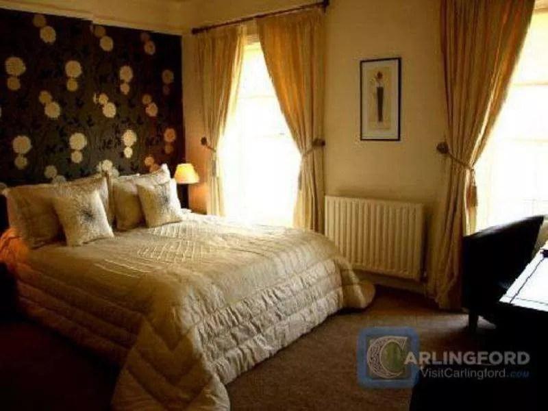 Carlingford-House-1