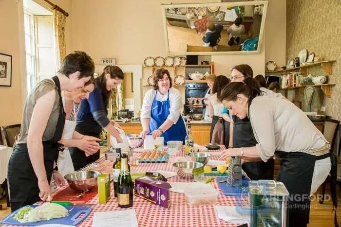 Cookery-Course-2