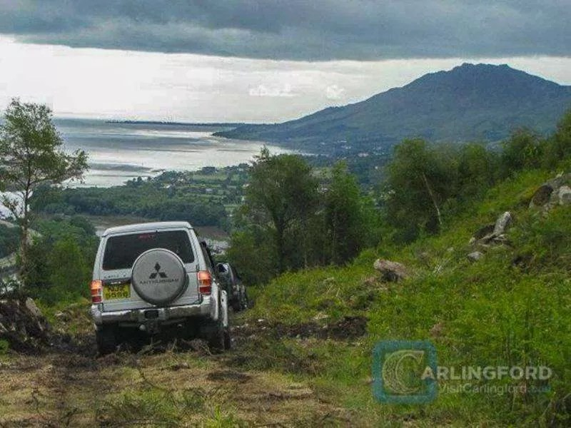 Extreme-OffRoad-13