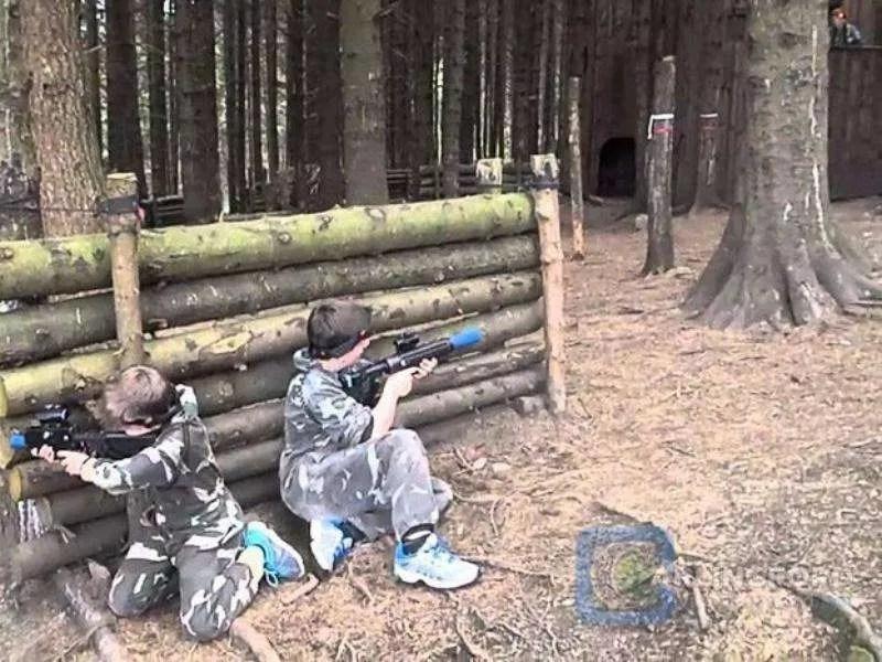 Laser-Combat-4