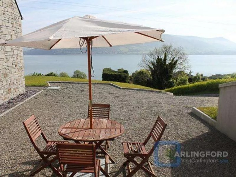 The-Fjord-Self-Catering-Apartment-Carlingford-2