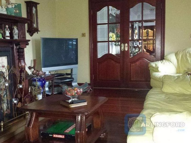 Barnavave-Guesthouse-9