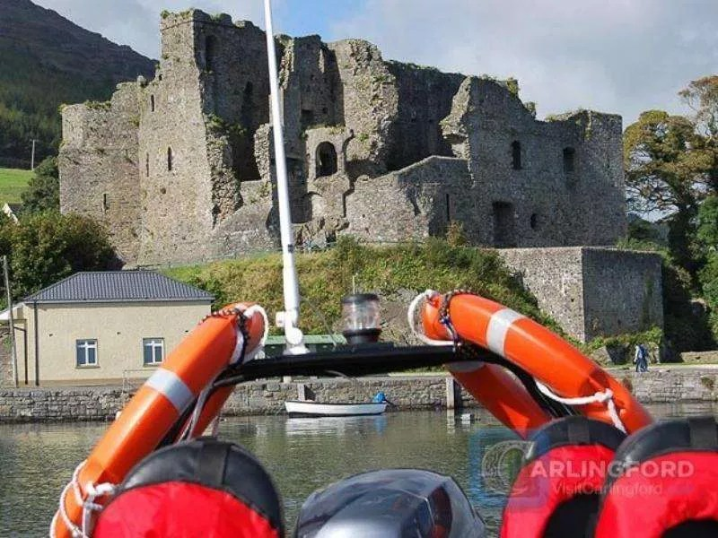 Boat-Trip-Carlingford-Lough-Boating-Trips-2