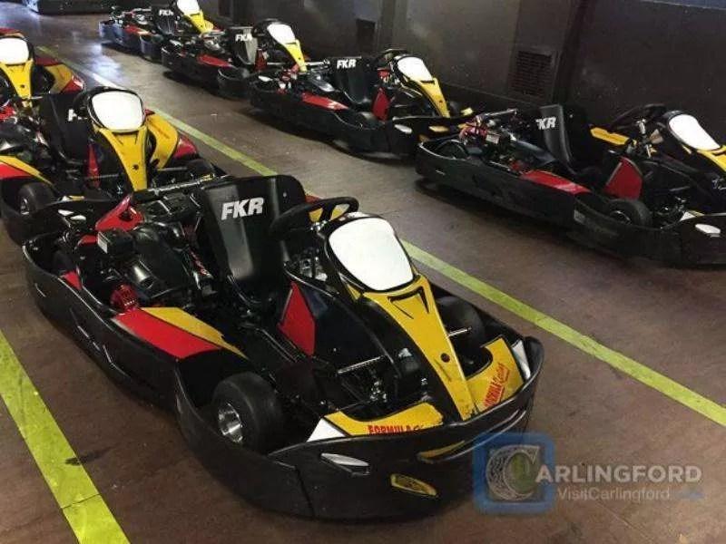 Go-Karting-1