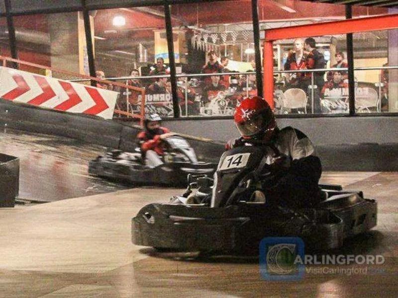 Go-Karting-9
