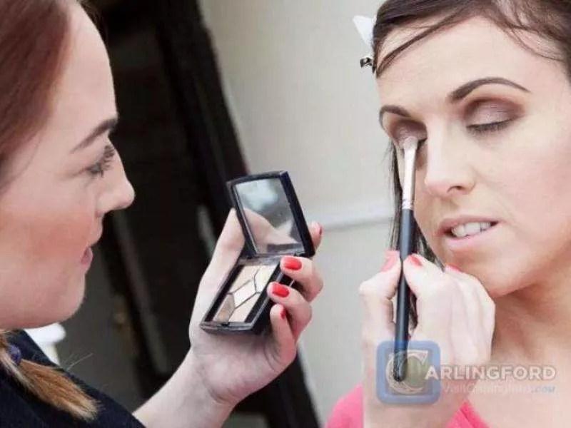 Pro-Makeup-4