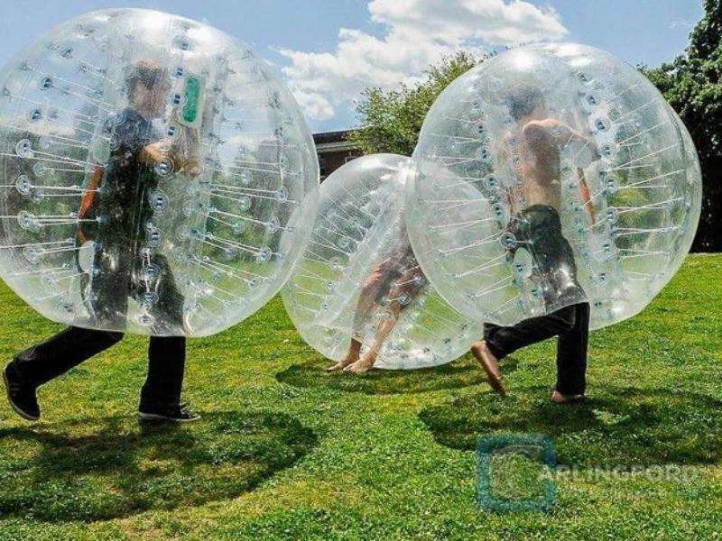 Bubble-Soccer-6