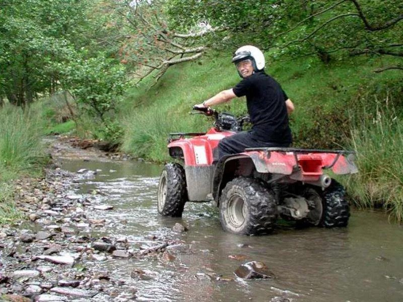 Quad-Biking-2