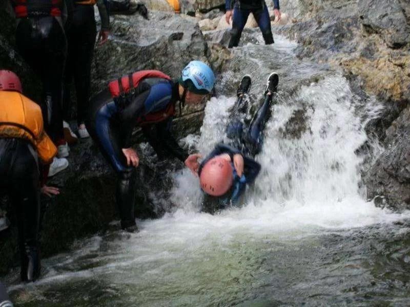 Bouldering-11