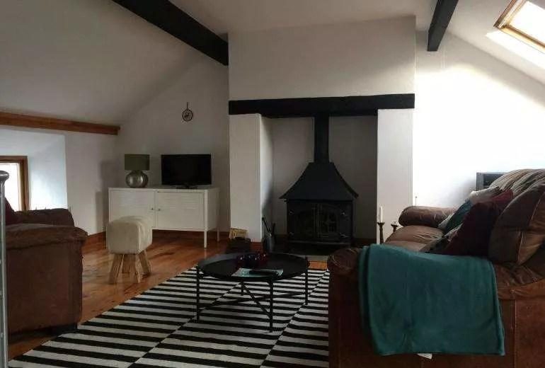 St-Annas-Cottage-12