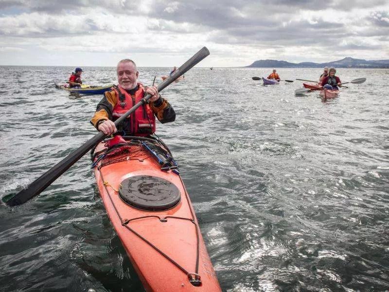 sea-kayaking-3