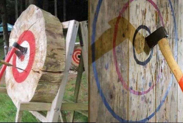 Axe-Throwing-1