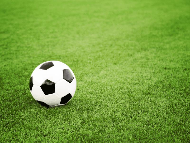 Space-Hopper-Football-3