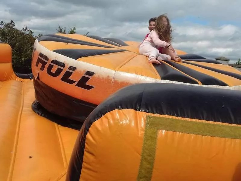 bouncy-inflate-11