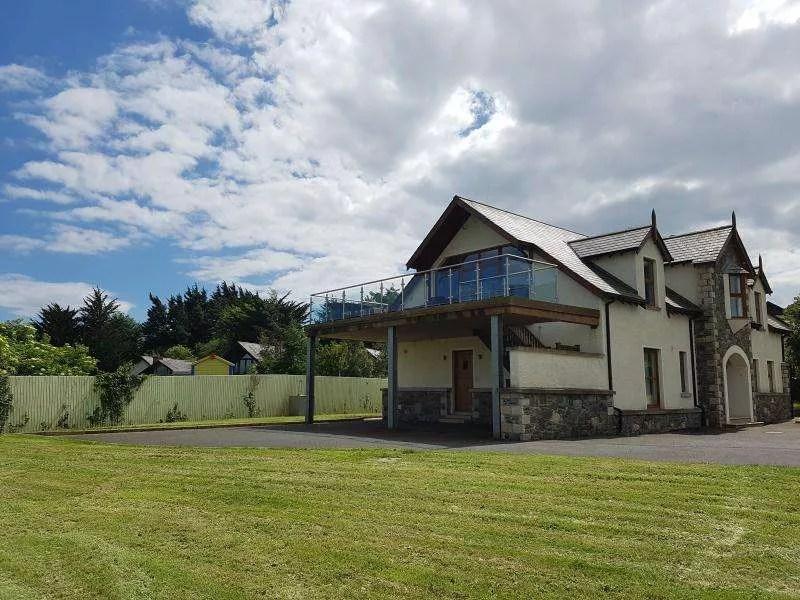 Mountain-Park-House2