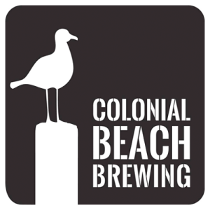 Colonial Beach Events