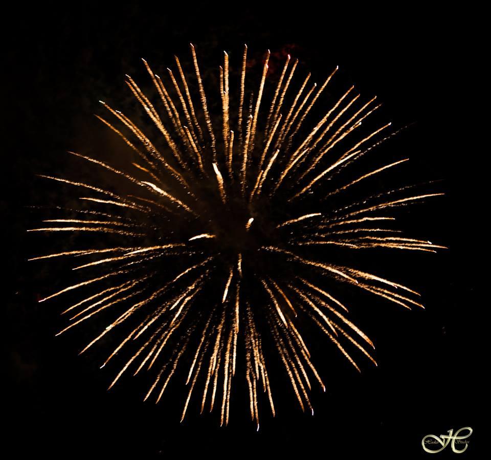 hooker fireworks 2