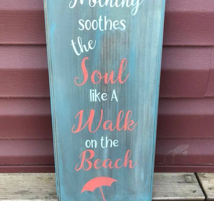 7/19-22 Events in Colonial Beach, Virginia