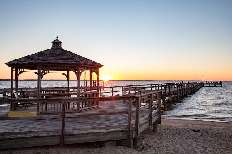 CBVA In The News: Absolutely Inspiring Places to Visit in 2019