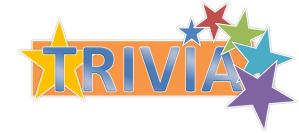 Weekly Trivia in Colonial Beach, Virginia