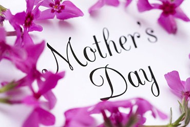 Mother's Day at Ingleside