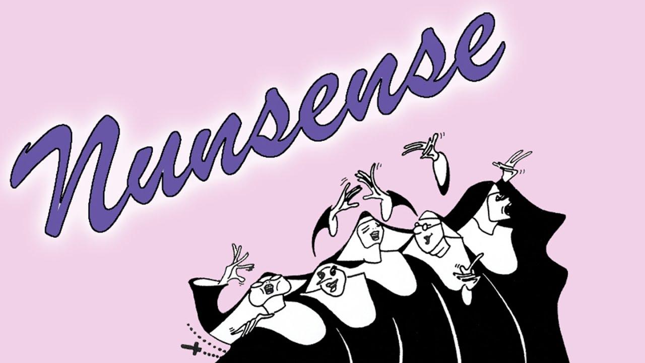 Colonial Beach Playhouse presents Nunsense