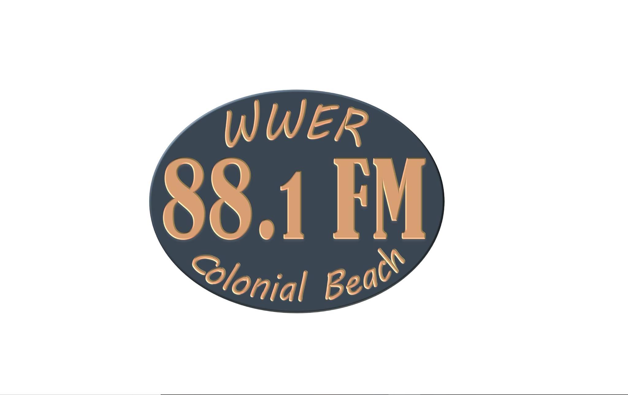 Virginia radio stations