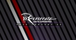 X-celerate Conference in Colonial Beach