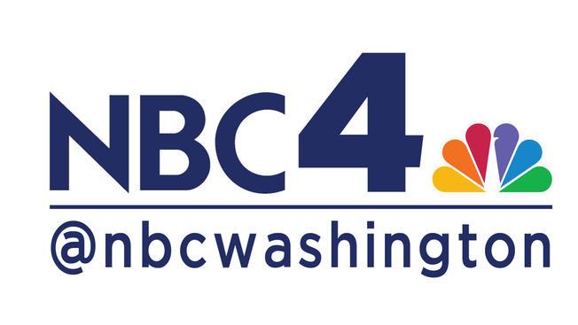 NBC4 Live Broadcast