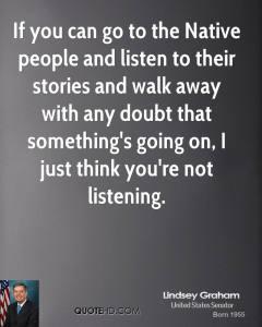 ListenToNatives