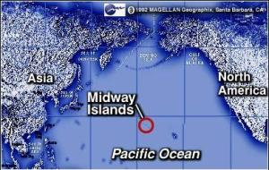 midway-island