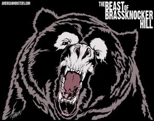 BeastOfBrassknockerHill01