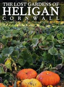 HeliganLostGardens