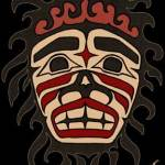 BigfootCoastalArtTotem