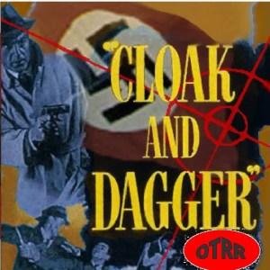 CloakandDagger