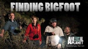 FindingBigfooot
