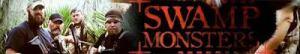 SwampMonsters