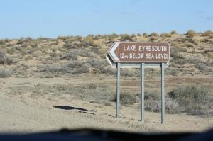 lake-eyre-basin