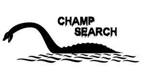 ChampSearchLogo