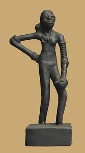 Dancing_Girl_of_Mohenjo-daro
