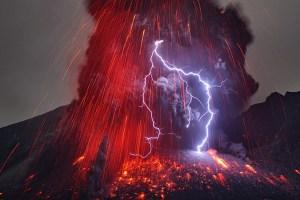 HawaiiLighting01