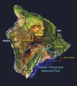 HawaiiMap02